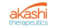 Akashi Therapeutics