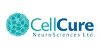 Cell Cure Neurosciences